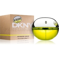 Скидка Donna Karan DKNY Be Delicious Women (100 мл, Парфюмерная вода)
