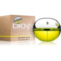 Скидка Donna Karan - DKNY Be Delicious - Eau de Parfum - Парфюмерная вода для женщин - 100 мл