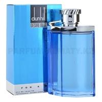 Скидка Dunhill - Desire Blue - Eau de Toilette - Туалетная вода для мужчин - 100 мл