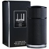 Скидка Dunhill - Icon Elite - Eau de Parfum - Парфюмерная вода для мужчин - 100 мл