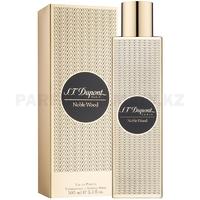 Скидка Dupont S.T. - Noble Wood - Eau de Parfum - Парфюмерная вода унисекс - 100 мл