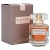 Фото Elie Saab - Le Parfum - Eau de Parfum Intense - Интенсивная парфюмерная вода для женщин - 50 мл