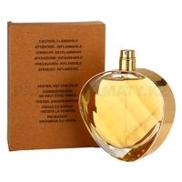 Скидка Elizabeth Arden - Untold - Eau de Parfum - Парфюмерная вода для женщин - Тестер 100 мл