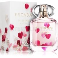 Скидка Escada - Celebrate N.O.W. - Eau de Parfum - Парфюмерная вода для женщин - 50 мл