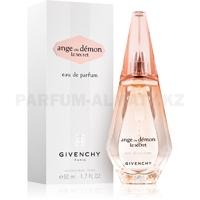 Скидка Givenchy Ange ou Demon Le Secret / 2014 (50 мл, Парфюмерная вода)