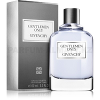 Скидка Givenchy Gentlemen Only (100 мл, Туалетная вода)