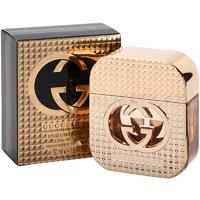 Скидка Gucci - Guilty Stud Limited Edition - Eau de Toilette - Туалетная вода для женщин - 50 мл