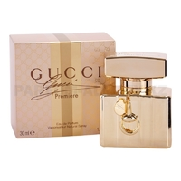 Скидка Gucci Premiere (30 мл, Парфюмерная вода)