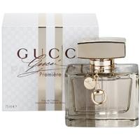Скидка Gucci - Premiere - Eau de Toilette - Туалетная вода для женщин - 75 мл