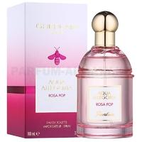 Скидка Guerlain - Aqua Allegoria Rosa Pop - Eau de Toilette - Туалетная вода для женщин - 100 мл