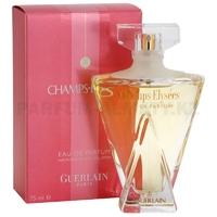 Скидка Guerlain - Champs-Elysees / 1996 - Eau de Parfum - Парфюмерная вода для женщин - 75 мл