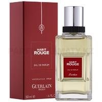 Скидка Guerlain - Habit Rouge - Eau de Parfum - Парфюмерная вода для мужчин - 50 мл