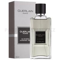 Скидка Guerlain - Homme / 2016 - Eau de Parfum - Парфюмерная вода для мужчин - 100 мл