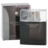 Скидка Guerlain Homme Intense (80 мл, Парфюмерная вода)