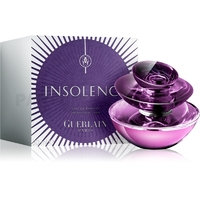 Скидка Guerlain - Insolence - Eau de Parfum - Парфюмерная вода для женщин - 30 мл