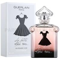 Скидка Guerlain - La Petite Robe Noire / 2012 - Eau de Parfum - Парфюмерная вода для женщин - 100 мл
