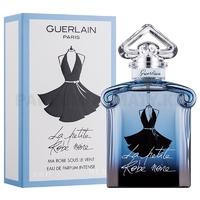 Скидка Guerlain - La Petite Robe Noire - Eau de Parfum Intense - Интенсивная парфюмерная вода для женщин - 50 мл