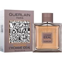 Скидка Guerlain - L'Homme Ideal - Eau de Parfum - Парфюмерная вода для мужчин - 100 мл