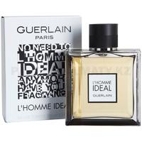 Скидка Guerlain - L'Homme Ideal - Eau de Toilette - Туалетная вода для мужчин - 100 мл