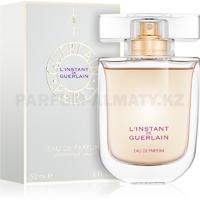 Скидка Guerlain - L'Instant de Guerlain / 2003 - Eau de Parfum - Парфюмерная вода для женщин - 50 мл