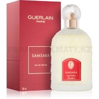 Скидка Guerlain - Samsara / 2017 - Eau de Parfum - Парфюмерная вода для женщин - 100 мл