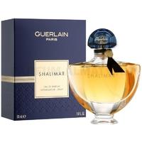 Скидка Guerlain - Shalimar - Eau de Parfum - Парфюмерная вода для женщин - 50 мл