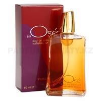 Скидка Guy Laroche - Jai Ose - Eau de Parfum - Парфюмерная вода для женщин - 50 мл