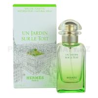 Скидка Hermes Un Jardin sur le Toit (50 мл, Туалетная вода)
