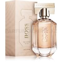 Скидка Hugo Boss - Boss The Scent Intense - Eau de Parfum - Парфюмерная вода для женщин - 50 мл