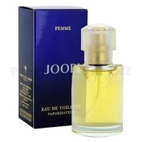 Скидка Joop! - Femme - Eau de Toilette - Туалетная вода для женщин - 100 мл
