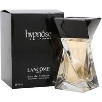 Скидка Lancome Hypnose Homme (75 мл, Туалетная вода)