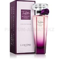 Скидка Lancome Tresor Midnight Rose L'Eau de Parfum (50 мл, Парфюмерная вода)