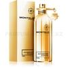 Фото Montale - Aoud Queen Roses - Eau de Parfum - Парфюмерная вода для женщин - 100 мл