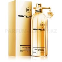 Скидка Montale - Aoud Queen Roses - Eau de Parfum - Парфюмерная вода для женщин - 100 мл