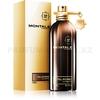 Фото Montale - Full Incense - Eau de Parfum - Парфюмерная вода унисекс - 100 мл