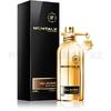 Фото Montale - Full Incense - Eau de Parfum - Парфюмерная вода унисекс - 50 мл