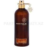 Скидка Montale - Full Incense - Eau de Parfum - Парфюмерная вода унисекс - Тестер 100 мл