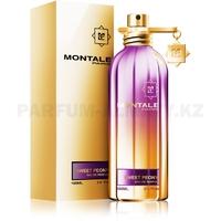 Скидка Montale - Sweet Peony - Eau de Parfum - Парфюмерная вода для женщин - 100 мл