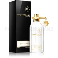 Скидка Montale - White Aoud - Eau de Parfum - Парфюмерная вода унисекс - 50 мл