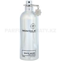 Скидка Montale - White Musk - Eau de Parfum - Парфюмерная вода унисекс - Тестер 100 мл