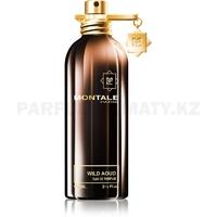 Скидка Montale - Wild Aoud - Eau de Parfum - Парфюмерная вода унисекс - Тестер 100 мл