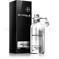 Скидка Montale - Wild Pears - Eau de Parfum - Парфюмерная вода унисекс - 50 мл