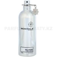 Скидка Montale - Wild Pears - Eau de Parfum - Парфюмерная вода унисекс - Тестер 100 мл