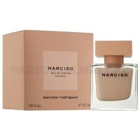 Скидка Narciso Rodriguez - Narciso - Eau de Parfum Poudree - Пудровая парфюмерная вода для женщин - 50 мл