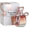 Фото Nina Ricci - Mademoiselle Ricci - Eau de Parfum - Парфюмерная вода для женщин - 30 мл