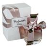 Фото Nina Ricci - Mademoiselle Ricci - Eau de Parfum - Парфюмерная вода для женщин - 50 мл