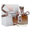 Фото Nina Ricci - Mademoiselle Ricci - Eau de Parfum - Парфюмерная вода для женщин - 80 мл