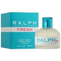 Скидка Ralph Lauren - Ralph Fresh - Eau de Toilette - Туалетная вода для женщин - 100 мл