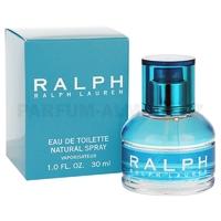 Скидка Ralph Lauren - Ralph - Eau de Toilette - Туалетная вода для женщин - 30 мл