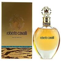 Скидка Roberto Cavalli - Roberto Cavalli / 2012 - Eau de Parfum - Парфюмерная вода для женщин - 75 мл